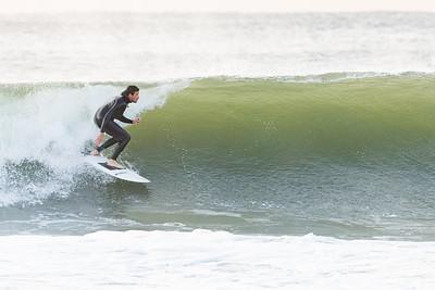 20200922-Surfing Lido 9-22-20850_2130