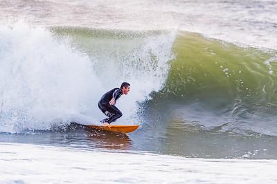 20200922-Surfing Lido 9-22-20850_2151