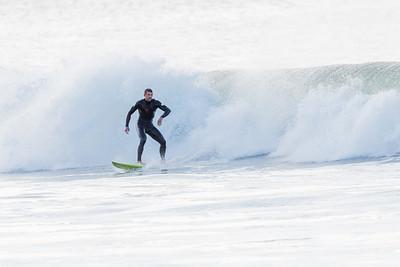 20200922-Surfing Lido 9-22-20850_2143