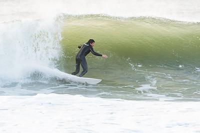 20200922-Surfing Lido 9-22-20850_2131