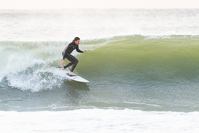 20200922-Surfing Lido 9-22-20850_2129