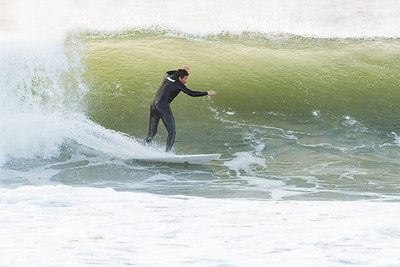 20200922-Surfing Lido 9-22-20850_2132