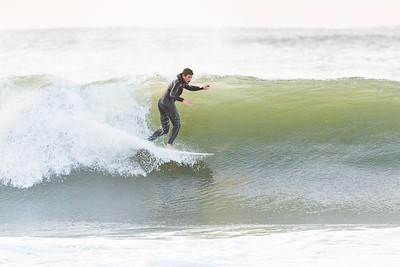 20200922-Surfing Lido 9-22-20850_2127