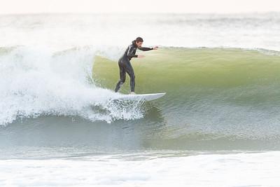 20200922-Surfing Lido 9-22-20850_2128