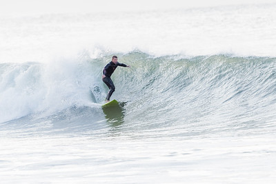 20200922-Surfing Lido 9-22-20850_2139
