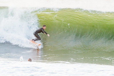 20200922-Surfing Lido 9-22-20850_2147