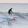 101107-Surfing-018
