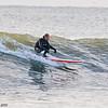 101107-Surfing-012