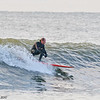 101107-Surfing-015