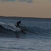 101107-Surfing-001