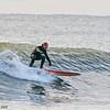 101107-Surfing-016
