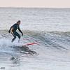 101107-Surfing-017