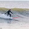 101107-Surfing-011