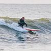 101107-Surfing-014