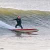 101107-Surfing-008