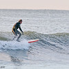 101107-Surfing-019