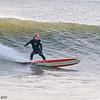 101107-Surfing-009