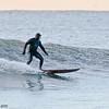 101107-Surfing-020