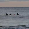 101107-Surfing-003