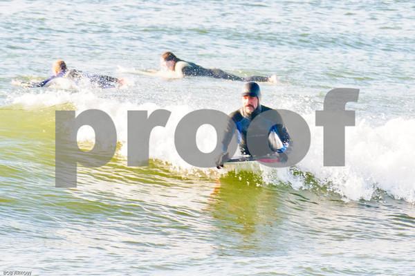 110918-Surfing 9-18-11-001