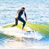 110918-Surfing 9-18-11-022