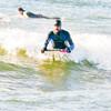 110918-Surfing 9-18-11-002