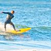 110918-Surfing 9-18-11-011