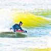 110918-Surfing 9-18-11-013