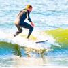 110918-Surfing 9-18-11-028