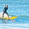 110918-Surfing 9-18-11-012