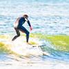 110918-Surfing 9-18-11-020
