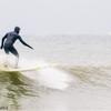 120122-Surfing-023
