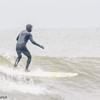 120122-Surfing-010