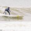 120122-Surfing-014