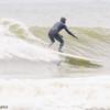 120122-Surfing-012