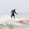 120122-Surfing-020
