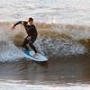 101002-Surfing-005