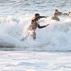 101002-Surfing-009