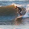 101002-Surfing-019
