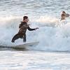 101002-Surfing-008