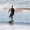 101002-Surfing-006