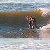 101002-Surfing-021