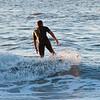 101002-Surfing-016
