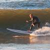 101002-Surfing-022