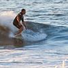 101002-Surfing-014