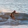 101002-Surfing-013