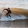 101002-Surfing-004