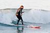 101010-Surfing-011