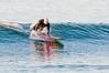 101010-Surfing-021