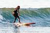 101010-Surfing-008